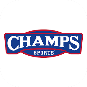 Champs Sports For PC