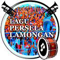 Free Soccer Fans - Lagu Persela Lamongan APK for Windows 8