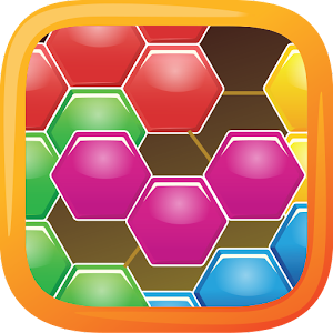 Hexit! Puzzle For PC