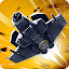 Game Sky Force Reloaded APK for Windows Phone