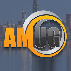 AMUG 2017 for PC-Windows 7,8,10 and Mac