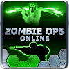 Zombie Ops Online Premium FPS