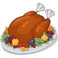 Burn the Turkey - Widget