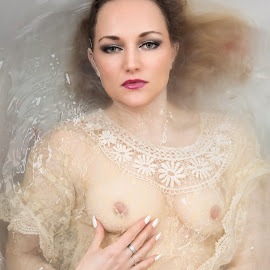 Katie by Brian Pierce - Nudes & Boudoir Artistic Nude ( katite-anne, plymouth, bath,  )