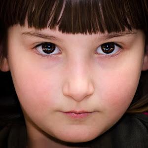 Zoranina (pixoto).jpg