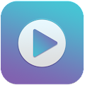 Pro Video Player for Android APK for Bluestacks