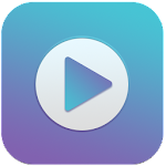 Pro Video Player for Android 3.4 Apk