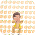 Piko Taro I like OJ APK for Bluestacks