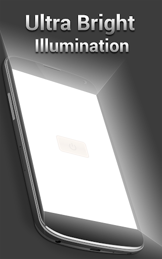 Tiny Flashlight + LED screenshot 7