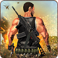 Game US Army War Survival Island apk for kindle fire