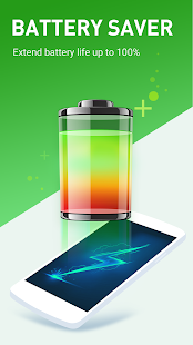 Super Boost Cleaner - Antivirus, Booster (MAX) APK for Kindle Fire