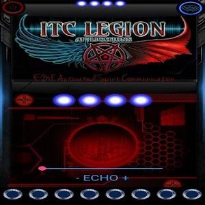 EMF Legion