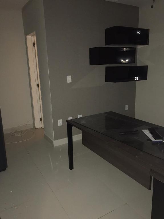 Loja para alugar, 481 m² por R$ 7.000,00/mês - Jardim Oceania - João Pessoa/PB