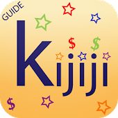 Download Guide for Kijiji Classifieds APK to PC