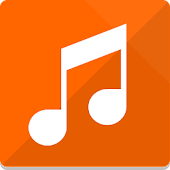 iMusic APK for Bluestacks