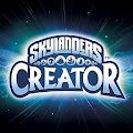 Game Skylanders™ Creator version 2015 APK
