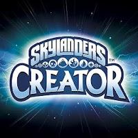 Skylanders™ Creator For PC (Windows And Mac)