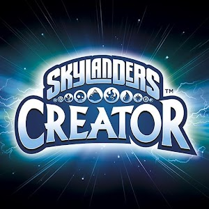Skylanders™ Creator APK for iPhone