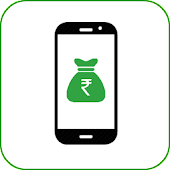 App Easy Earn Money APK for Windows Phone