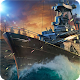 Warship Fury - World of Warships