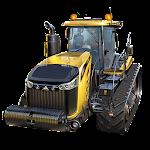 Farming Simulator 18 on PC / Windows 7.8.10 & MAC