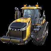 Farming Simulator 08