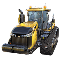 Farming Simulator 18 pour PC (Windows / Mac)