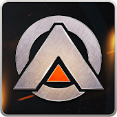 Download  Academy: Overwatch  Apk