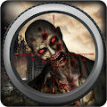 Game Zombie Shooting Escape Mission apk for kindle fire
