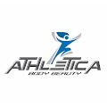 Download Rádio Athletica Body Beauty APK