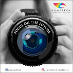 Hyderabad See a world through the lens – Join Hamstech and become a professional photograph