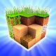 Build Farm 🐮🐑🐷🐔
