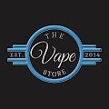 The Vape Store APK for Ubuntu