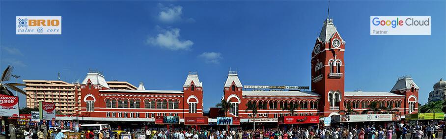 Google-Clould-Partner-Chennai