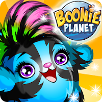 BooniePlanet For PC (Windows And Mac)