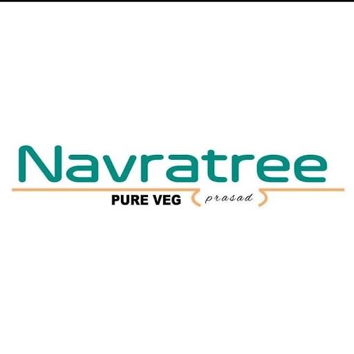 Navratree Prasad, Ghansoli, Ghansoli logo