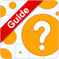 Free Guide for Agar.io APK for Windows 8