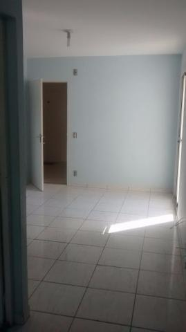 Apto 2 Dorm, Bonsucesso, Guarulhos (AP3748) - Foto 2