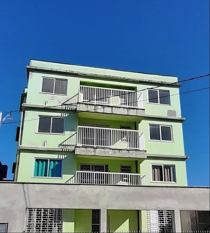 Imagem Apartamento Joinville Floresta 2140946