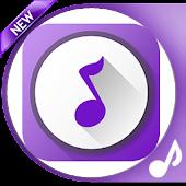أروع رنات ونغمات الهاتف APK for Ubuntu