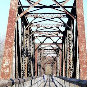Old RR Bridge.jpg