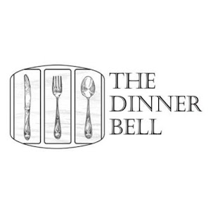 The Dinner Bell for PC-Windows 7,8,10 and Mac