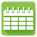 APK App School Schedule Deluxe Retro for BB, BlackBerry