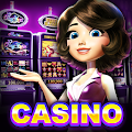 ALL4CASINO - FREE VEGAS SLOTS