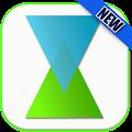 New Xender File Transfer Tips