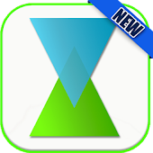 Download New Xender File Transfer Tips APK for Laptop