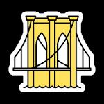 Нью-Йорк Icon
