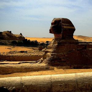 Pyramids 059.jpg