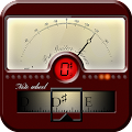 Download Pro Guitar Tuner APK for Laptop