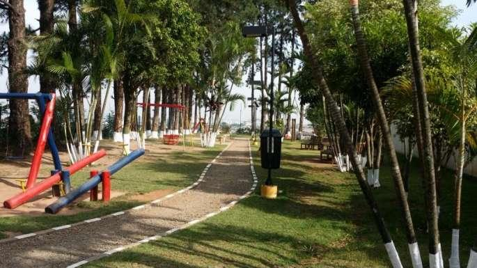 Casa de 3 dormitórios à venda em Jardim Santa Maria, São Paulo - SP